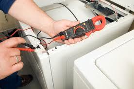 Dryer Repair Yorba Linda