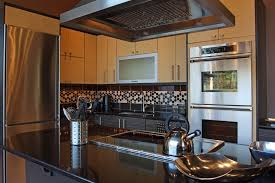 Kitchen Appliances Repair Yorba Linda