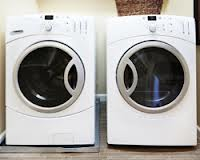 Washing Machine Repair Yorba Linda