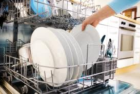Dishwasher Repair Yorba Linda