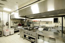 Commercial Appliances Yorba Linda