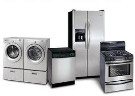 Home Appliances Repair Yorba Linda