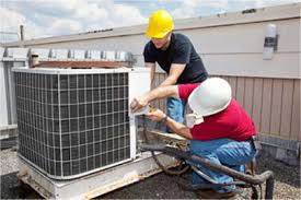 Heating & Air Conditioning Yorba Linda
