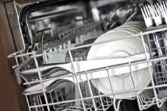 Dishwasher Technician Yorba Linda